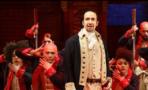 Documental de 'Hamilton' ya tiene fecha