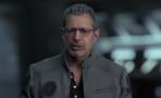 Estrenan video de 'Independence Day: Resurgence'