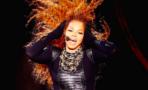 Janet Jackson estrena 'Dammn Baby'