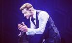 Justin Timberlake anuncia el lanzamiento de