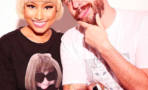 Lady Gaga, Nicki Minaj y otros