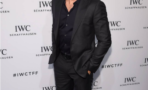Scott Eastwood protagonizará la película 'The