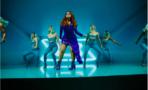 Meghan Trainor retira el video 'Me