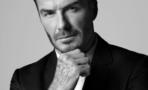 David Beckham lanzará una línea de