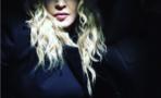 Madonna rendirá homenaje a Prince en