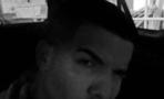 Drake afeita su barba e Internet