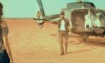 Mira el nuevo video de Enrique