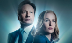'The X-Files' podría regresar a Fox