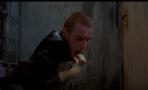 Mira el teaser del filme Trainspotting