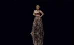 """Adele estrena tercer single """"Send My"""