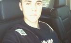 Justin Bieber no se presentará en
