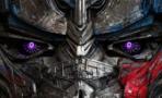 'Transformers 5' ya tiene título oficial