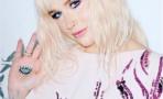 Cancelan participación de Kesha en los