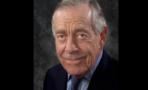Muere el periodista Morley Safer, a