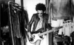 Lenny Kravitz se va de gira