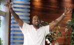 Los 'rants' más icónicos de Kanye
