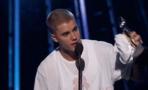 Billboard Music Awards 2016: Justin Bieber