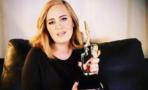 Billboard Music Awards 2016: Adele gana