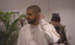 Drake no llega a los Billboard