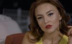 Univision supera los ratings de CBS