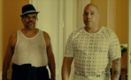 Nuevo clip de la película 'Puerto