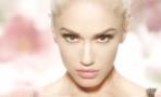 Gwen Stefani estrena nuevo video de