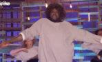 Video de Shaquille O'Neal en 'Lip