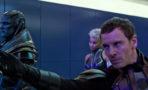 X-Men: Apocalypse domina taquilla del fin