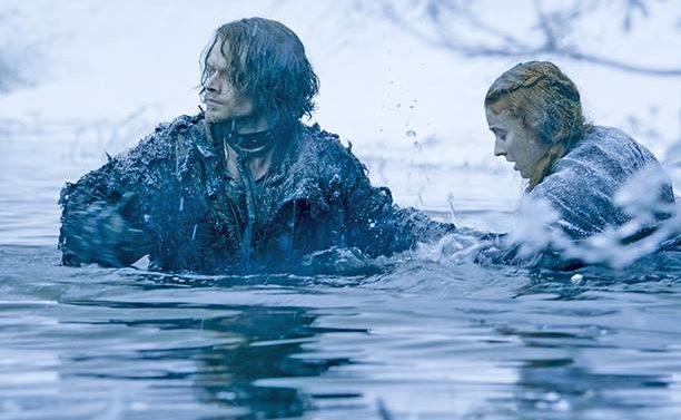 'Game of Thrones' rompe su propio