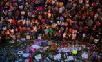 masacre en Orlando