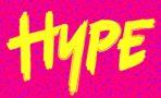 Nueva canción de Calvin Harris Hype