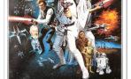 Star Wars petición personaje LGBT