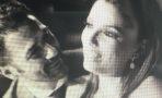 Eva Longoria celebra primer mes de