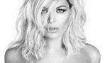 Nuevo álbum de Fergie carátula