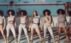 Video de Formation Beyoncé Lion Grand