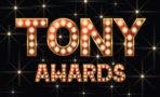 live stream de los Tony awards