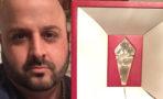 Muere Johnny Karagiorgis, del show 'The