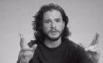 Kit Harington audición Game of Thrones