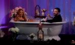 Video de Mariah Carey en la