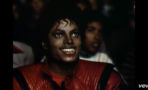 Videos de Michael Jackson Thriller Scream