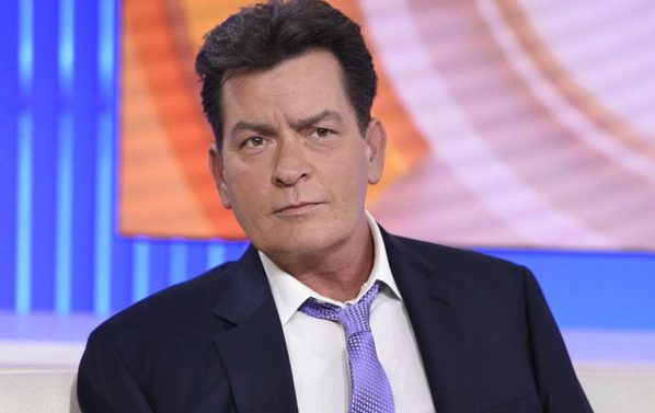 "Charlie Sheen: ""I regret ruining 'Two"