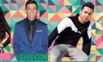 Presentadores de Premios Juventud 2016