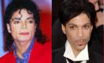Michael Jackson Prince