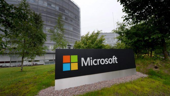 Microsoft compra LinkedIn por 26 mil