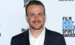 Jason Segel Film Independent Filmmaker Grant