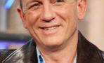 Daniel Craig debutará en la televisión
