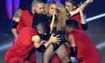 Las 10 mejores canciones de Paulina