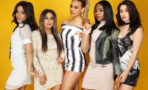 Fifth Harmony rinde tributo a Christina
