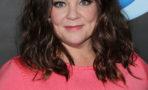 Melissa McCarthy se incorpora a Gilmore