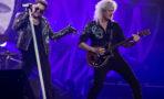 Adam Lambert + Queen rinden tributo